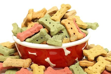 hunde leckerli