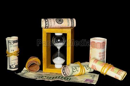 bank kreditinstitut geldinstitut glas becher trinkgefaess
