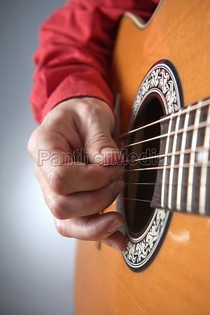 hand haende musik spiel spielen spielend