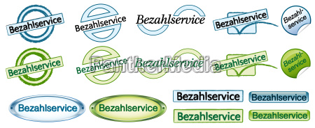 buttonset paid service