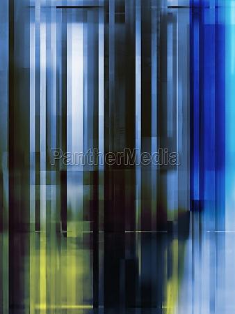 abstract stripe texture blur