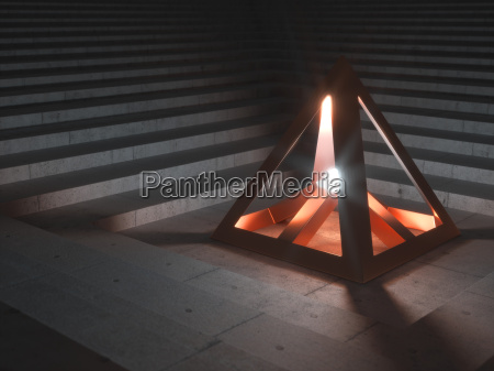 religion kirche tempel denkmal monument kultur