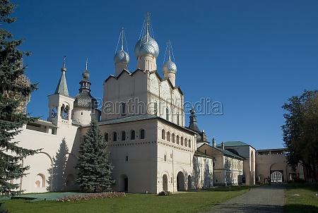 architektonisch kirche dom kuppel kreuz kathedrale