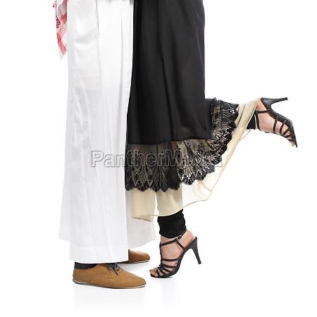 beine schuhe araber stoeckelschuhe emirate liebhaben