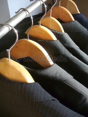 mode reihe kleider sakko schneider boutique