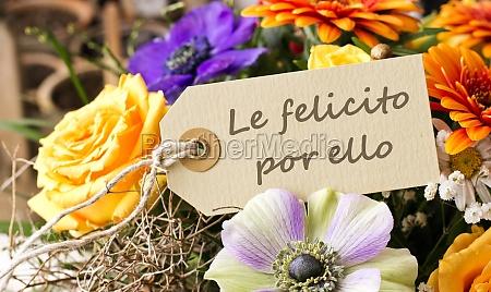 congratulate congratulations all the best birthday