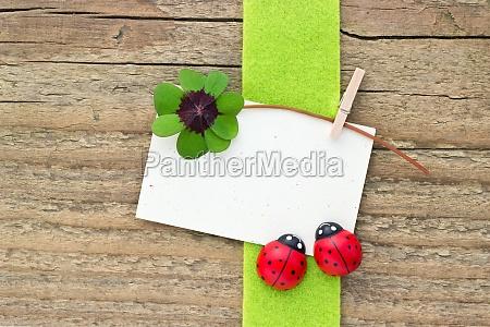 four leaf clover four leaf clover