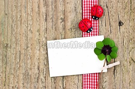 four leaf clover four leaf