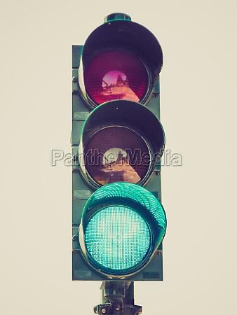 leuchte lampe erlauben recht autorisierung autorisation