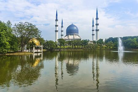 blau turm fahrt reisen religion religioes