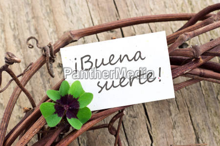 spain text lettering wish all the