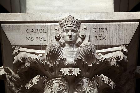 skulptur frankreich touren basilika bildhauerei bildwerk