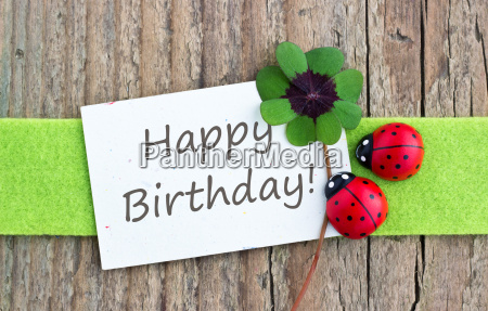 birthday birthday card happy birthday english