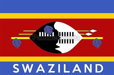 sinnbild fahne flagge country wappen staat