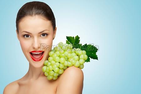 sexy grape