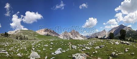 the marmots paradise