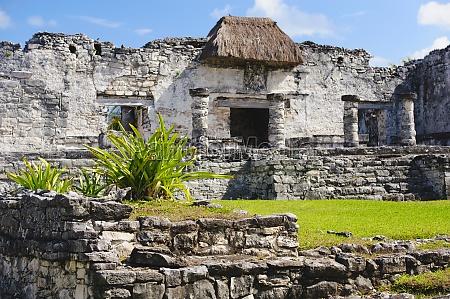travel historical temple stone wall horizontal