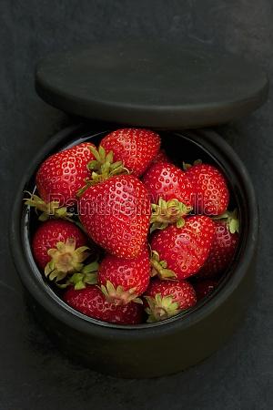 essen nahrungsmittel lebensmittel nahrung bio schwarze