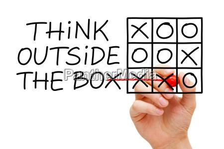 estrategia disenyo nuevo imaginacion abierto negocios