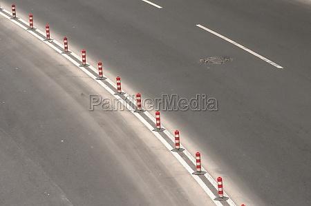 verkehr verkehrswesen asphalt transportwesen autoverkehr befoerderungsmittel