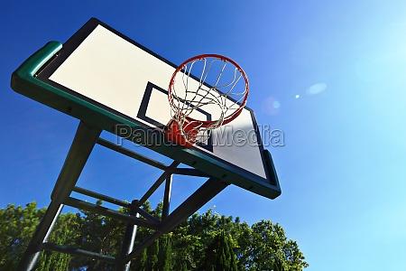 blau detail sport spiel spielen spielend