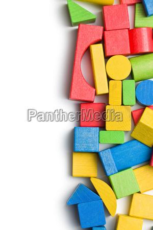 holzspielzeugbloecke