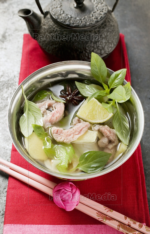 essen ernährung obst nahrung frucht lebensmittel asien - Stockfoto ...