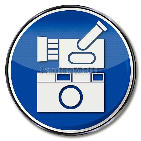 schild kamera fotoerlaubnis und filmerlaubnis
