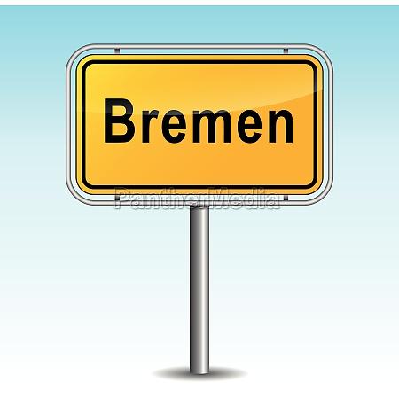 stadt deutschland brd bundesrepublik deutschland grossstadt