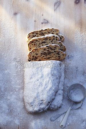 essen nahrungsmittel lebensmittel nahrung suesses winter