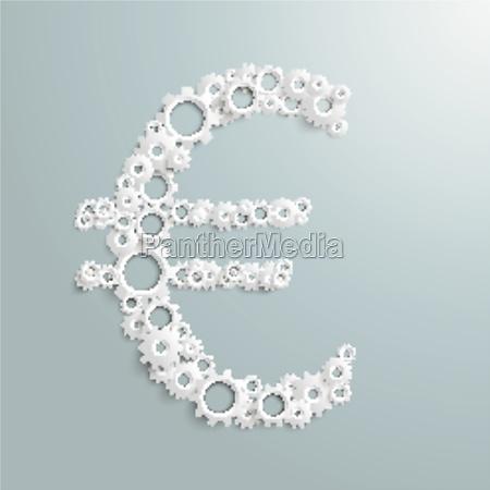 big euro gears