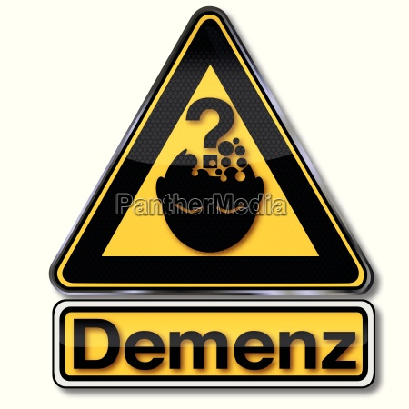 shield dementia
