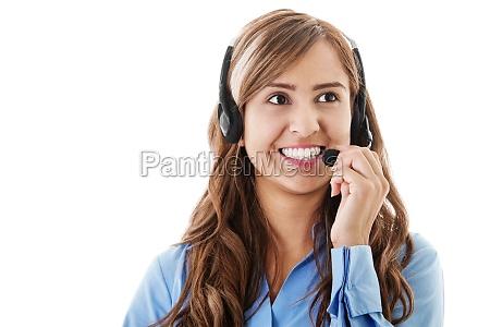 call center betreiber