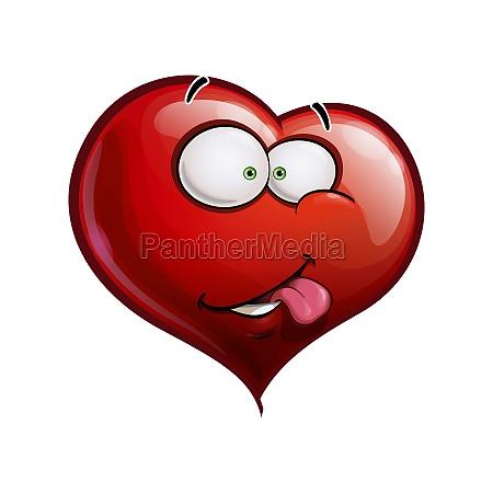 liebhaben liebe verliebt lieben verliebte verliebter