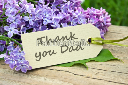 fathers day card fathers day dad