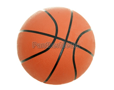 sport ball korb spielzeug basketball korbball