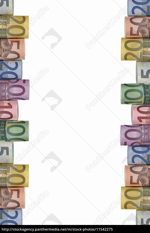 Tolle 1 Dollar Bilderrahmen Ideen - Benutzerdefinierte Bilderrahmen ...
