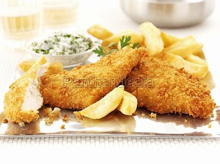 essen nahrungsmittel lebensmittel nahrung brueste serie