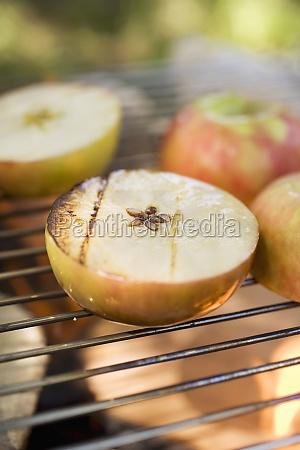 essen nahrungsmittel lebensmittel nahrung fruechte frucht