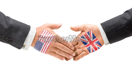 us and uk reach out