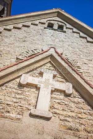 religious church cross abstract christian christ