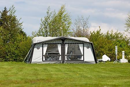 camping zelt