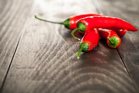 paprika pfeffer