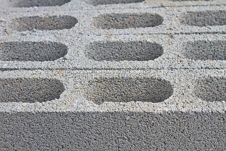 betontextur
