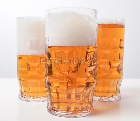glas becher trinkgefaess kelch tasse deutschland
