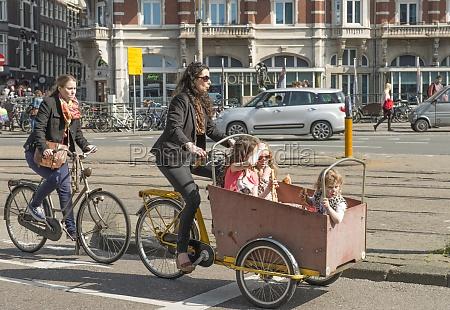 baby fahrradwagen