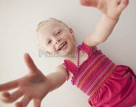 gesture recline humans human beings people