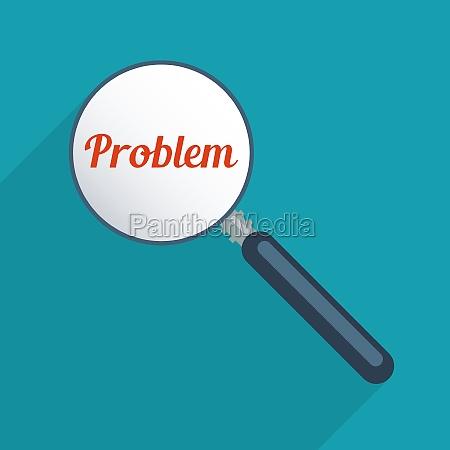 probleme loesen