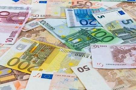 bank kreditinstitut geldinstitut zahlen bezahlen zahlungsmittel