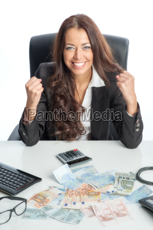 woman successful succesful businesswoman career woman